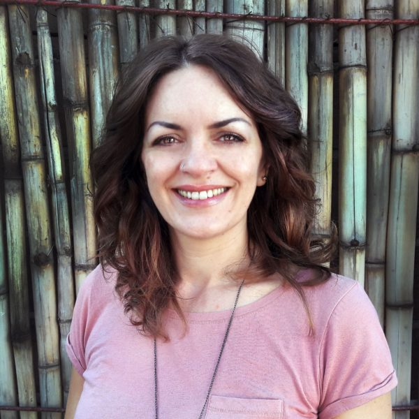 Sonia Teruel